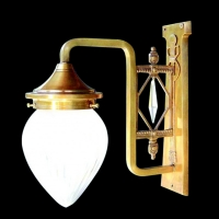 Pannon wall light I